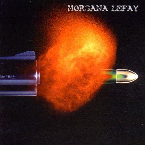 Morgana Lefay - Preis vom 20.10.2020 04:55:35 h