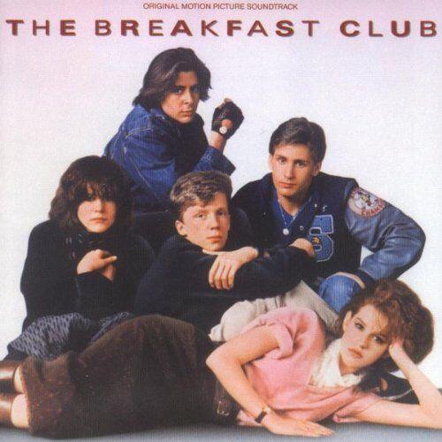 Ost - Breakfast Club - Preis vom 14.04.2021 04:53:30 h