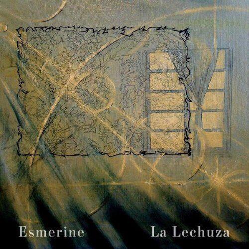 Esmerine - La Lechuza - Preis vom 19.06.2020 05:07:48 h