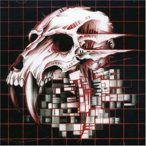 Behold the Arctopus - Skullgrid - Preis vom 03.05.2021 04:57:00 h
