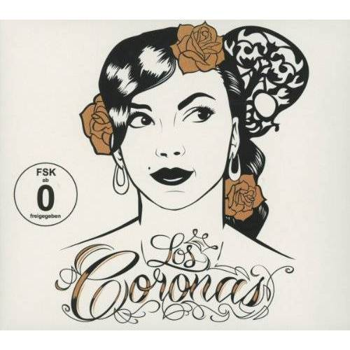 Los Coronas - Adiós Sancho - Preis vom 23.01.2021 06:00:26 h