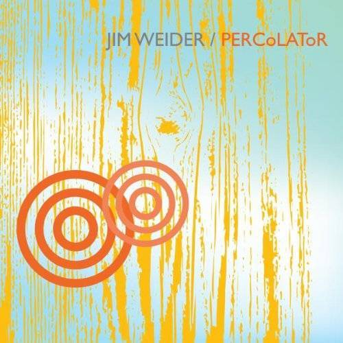 Jim Weider - Percolator - Preis vom 14.05.2021 04:51:20 h