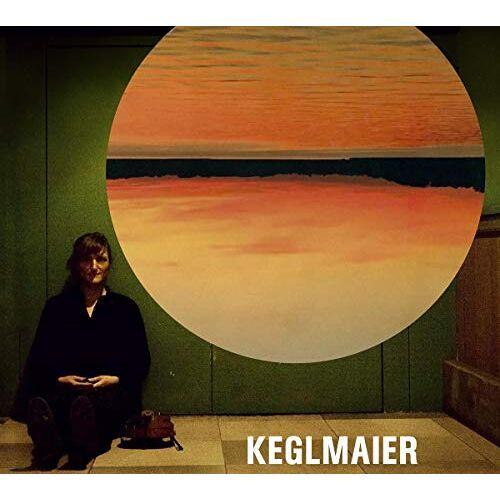Keglmaier - Preis vom 20.10.2020 04:55:35 h