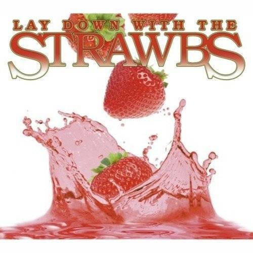 The Strawbs - Lay Down With The Strawbs - Preis vom 17.04.2021 04:51:59 h