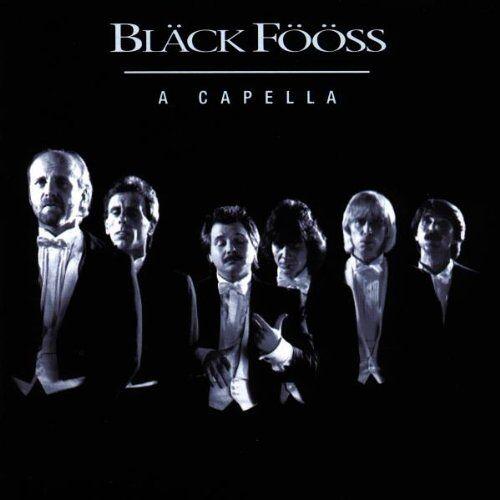 Bläck Fööss - A Capella - Preis vom 12.11.2019 06:00:11 h
