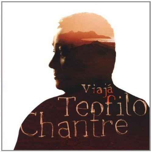 Teofilo Chantre - Viaja - Preis vom 15.05.2021 04:43:31 h