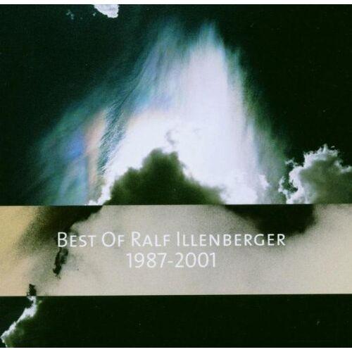 Ralf Illenberger - Best of Ralf Illenberger 1987- - Preis vom 24.02.2021 06:00:20 h
