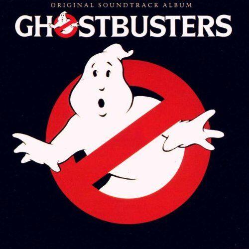 Various - Ghostbusters - Preis vom 24.02.2021 06:00:20 h