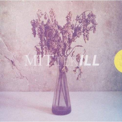 Mittekill - All But Bored,Weak and Old - Preis vom 10.05.2021 04:48:42 h