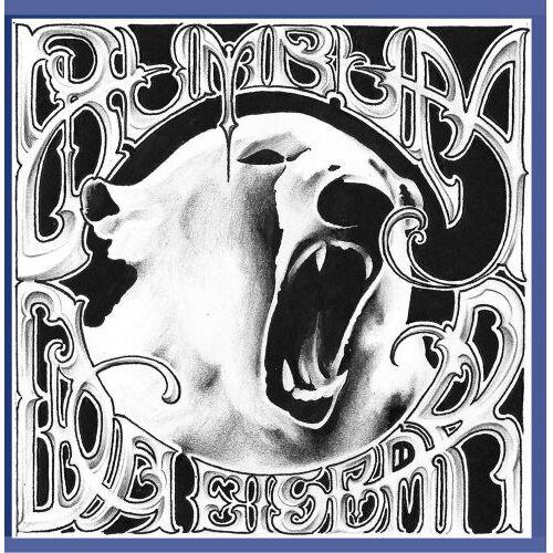 BumBum - Da Eisbär - Preis vom 18.10.2020 04:52:00 h