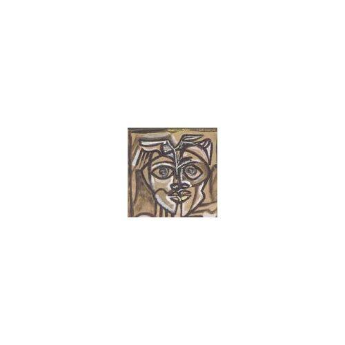 Vald?S, Jesus Chucho - Lucumi - Preis vom 18.10.2020 04:52:00 h