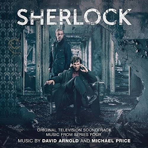 Ost - Sherlock 4 - Preis vom 12.04.2021 04:50:28 h