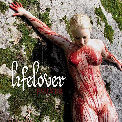 Lifelover - Pulver - Preis vom 08.05.2021 04:52:27 h