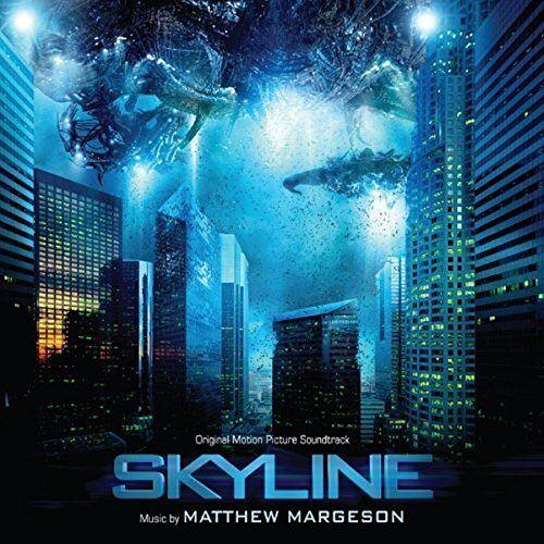 Ost - Skyline - Preis vom 23.01.2020 06:02:57 h