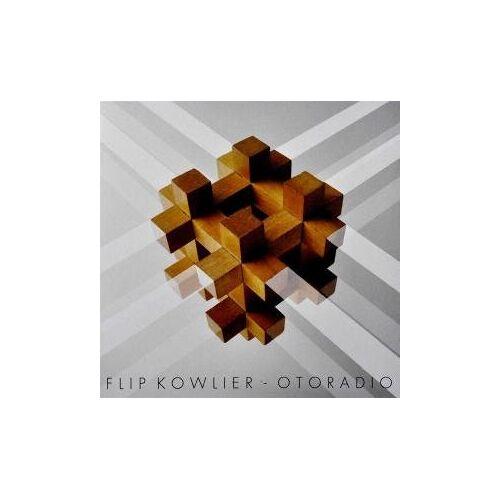 Flip Kowlier - Otoradio - Preis vom 20.10.2020 04:55:35 h