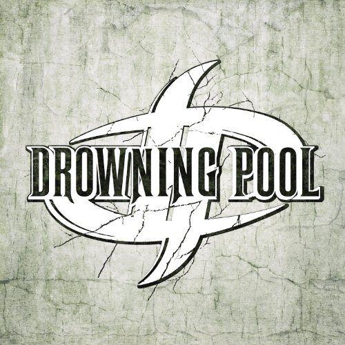 Drowning Pool - Preis vom 22.04.2021 04:50:21 h