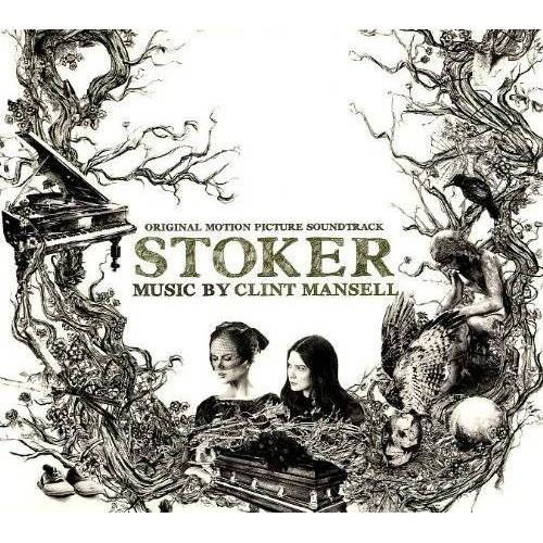 Ost - Stoker - Preis vom 03.05.2021 04:57:00 h