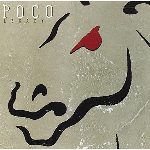 Poco - Legacy - Preis vom 13.04.2021 04:49:48 h