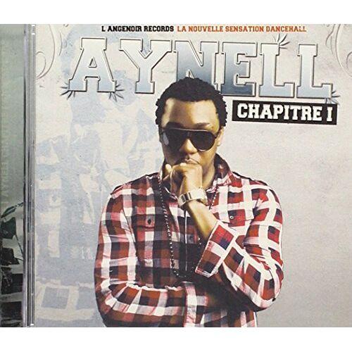 Aynell - Chapitre 1 - Preis vom 27.02.2021 06:04:24 h