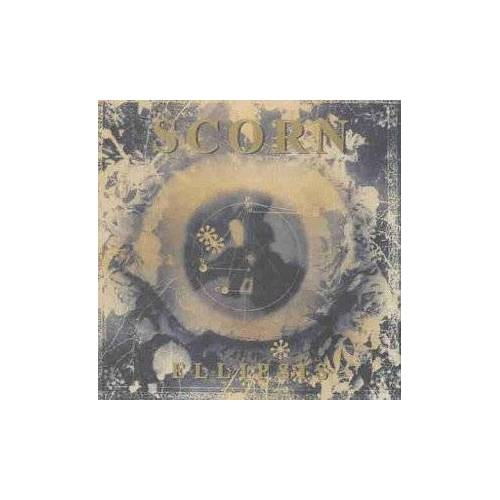 Scorn - Ellipsis - Preis vom 13.04.2021 04:49:48 h