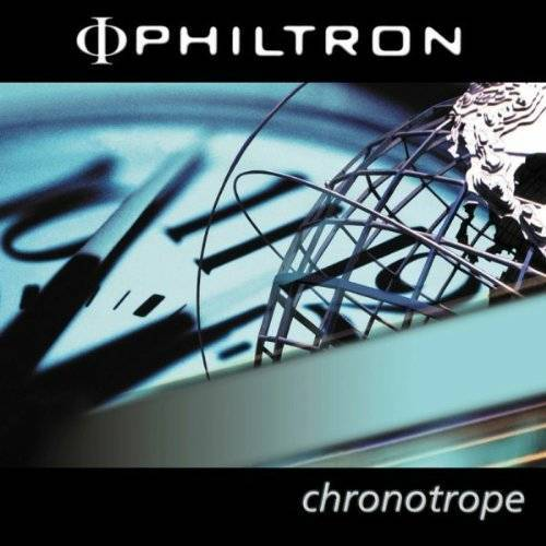 Philtron - Chronotrope - Preis vom 22.02.2021 05:57:04 h