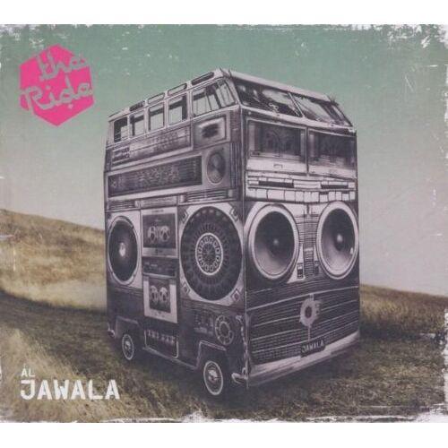 ?l Jawala - The Ride - Preis vom 26.02.2021 06:01:53 h