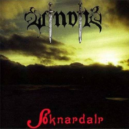 Windir - Soknardalr - Preis vom 23.01.2021 06:00:26 h