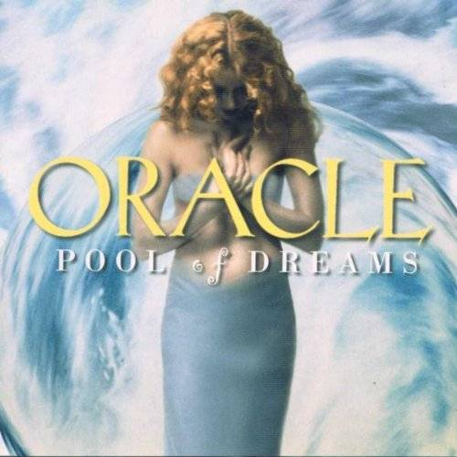 Oracle - Pool of Dreams - Preis vom 20.10.2020 04:55:35 h