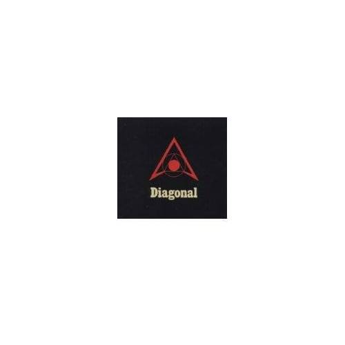 Diagonal - Diagonal (Import) - Preis vom 20.10.2020 04:55:35 h
