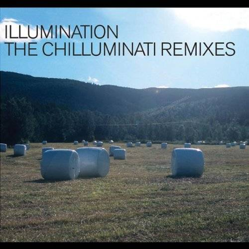 Illumination - The Chilluminati Remixes - Preis vom 21.04.2021 04:48:01 h
