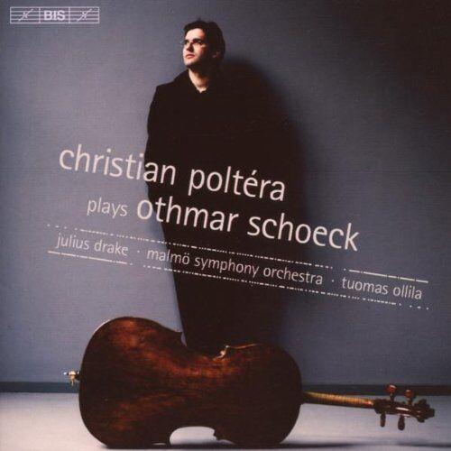 Poltera - Poltera Spielt Schoeck - Preis vom 20.07.2019 06:10:52 h