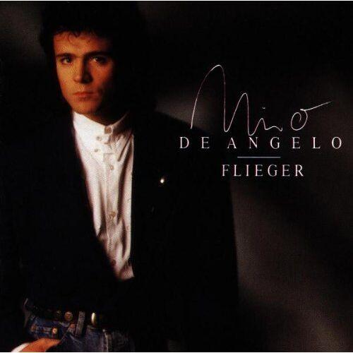 Nino de Angelo - Flieger - Preis vom 27.11.2020 05:57:48 h