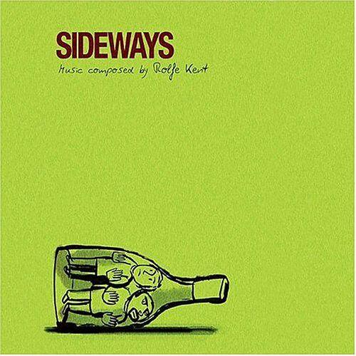Ost - Sideways - Preis vom 18.10.2020 04:52:00 h