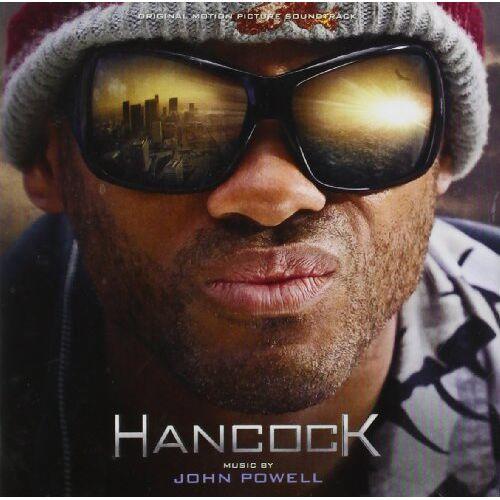 - Hancock - Preis vom 18.10.2020 04:52:00 h
