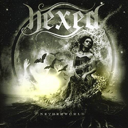 Hexed - Netherworld - Preis vom 23.01.2020 06:02:57 h
