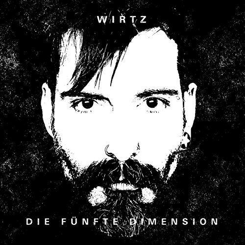 Wirtz - Die Fünfte Dimension - Preis vom 02.10.2019 05:08:32 h