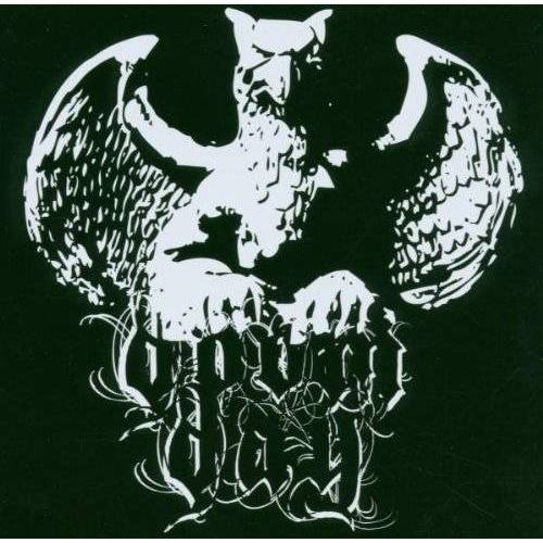 Doom Day - Count Your Usless Hours - Preis vom 20.10.2020 04:55:35 h