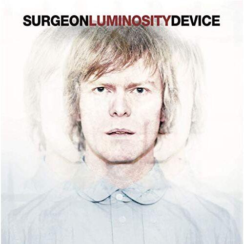 Surgeon - Luminosity Device - Preis vom 26.10.2020 05:55:47 h