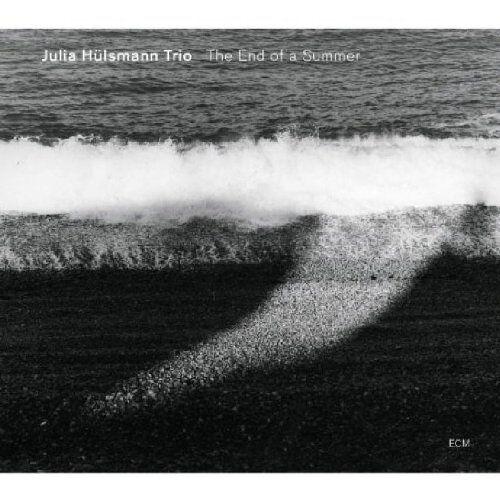 Hülsmann, Julia Trio - The End of a Summer - Preis vom 03.12.2020 05:57:36 h