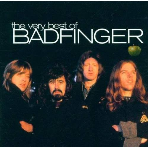 Badfinger - Best of Badfinger,the Very - Preis vom 27.02.2021 06:04:24 h