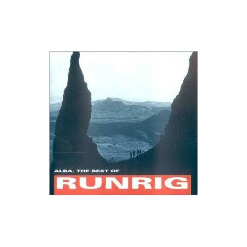 Runrig - Alba - Preis vom 20.02.2020 05:58:33 h