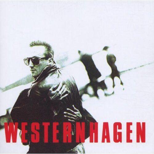 Westernhagen - Preis vom 20.10.2020 04:55:35 h