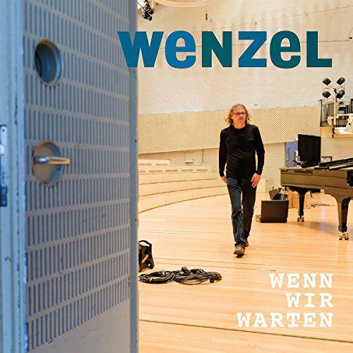 Wenzel - Wenn wir warten - Preis vom 20.10.2020 04:55:35 h