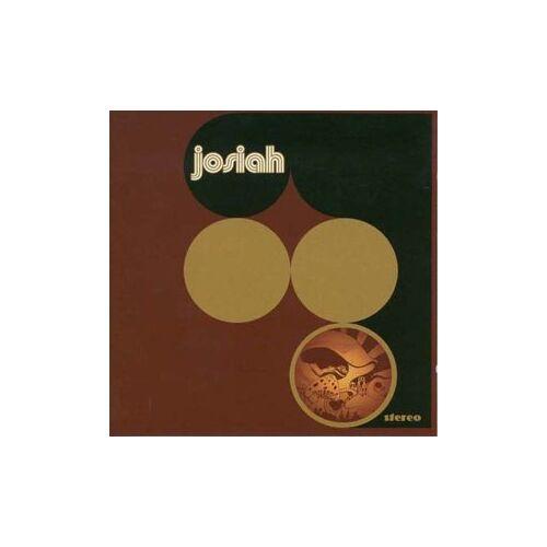 Josiah - Preis vom 21.04.2021 04:48:01 h