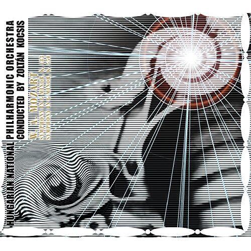 Zoltan Kocsis - Sinfonien G-Moll KV 183 & 550 - Preis vom 22.10.2019 05:05:54 h