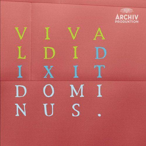 Sara Mingardo - Dixit Dominus/Nisi Dominus/+ - Preis vom 05.09.2020 04:49:05 h