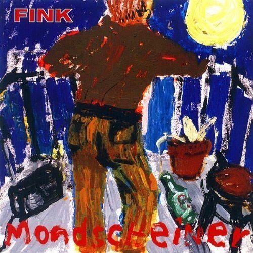 Fink - Mondscheiner - Preis vom 12.04.2021 04:50:28 h