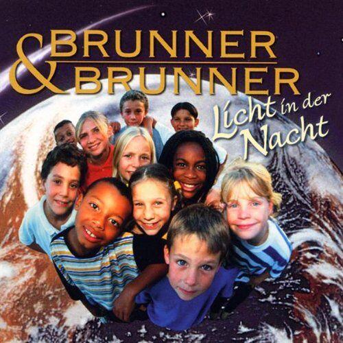 Brunner & Brunner - Licht in der Nacht - Preis vom 29.05.2020 05:02:42 h