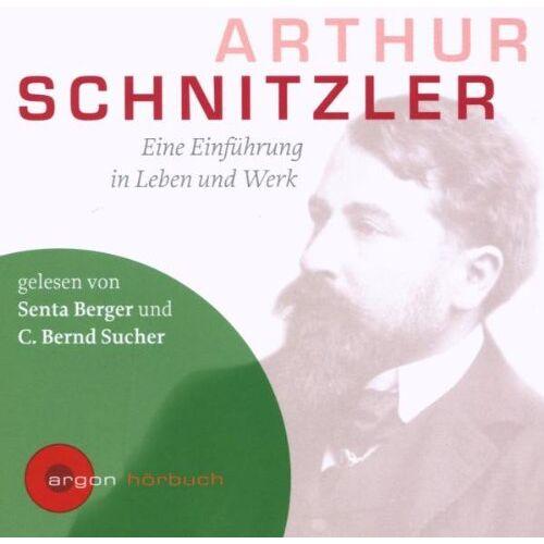 - Arthur Schnitzler - Preis vom 22.02.2021 05:57:04 h