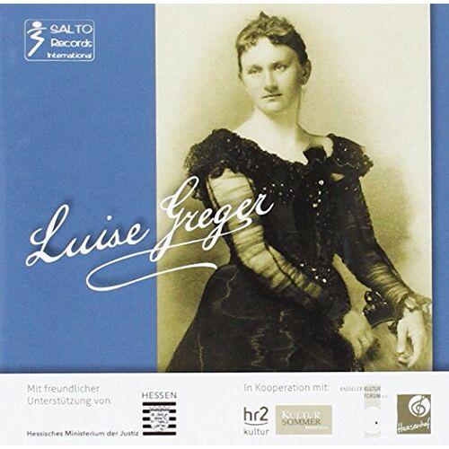 Traudl Schmaderer - Lieder - Preis vom 17.04.2021 04:51:59 h